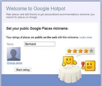 google-hotpot-ventana-bienvenida-localizacion.jpg