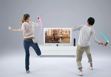 playstation-move-sensibilidad-movimiento-sony.jpg