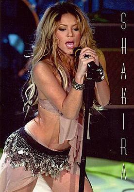 shakira-fotos-concierto-colombia.jpg