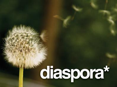diaspora-red-social-redes-sociales.jpg
