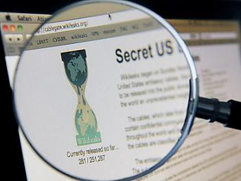 wikileaks-documentos-secretos-top-secrets-clasificados.jpg