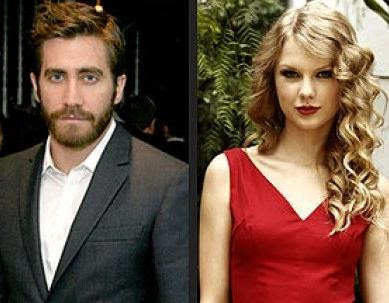 actores-jake-gyllenhaal-taylor-swift-pareja.jpg