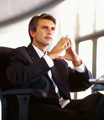 ceo-ejecutivo-administracion-de-empresas.jpg