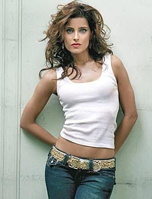 cantante-nelly-furtado.jpg