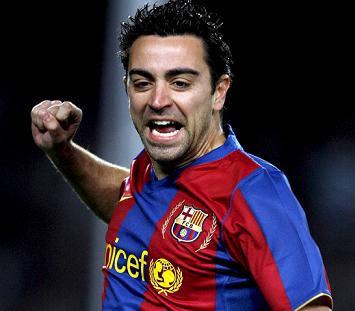 xavi-hernandez-barcelona-futbol-fc.jpg