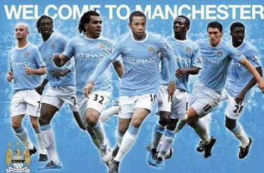 manchester city 2010