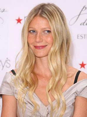 gwyneth paltrow fotos