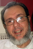 Eduardo Bochini