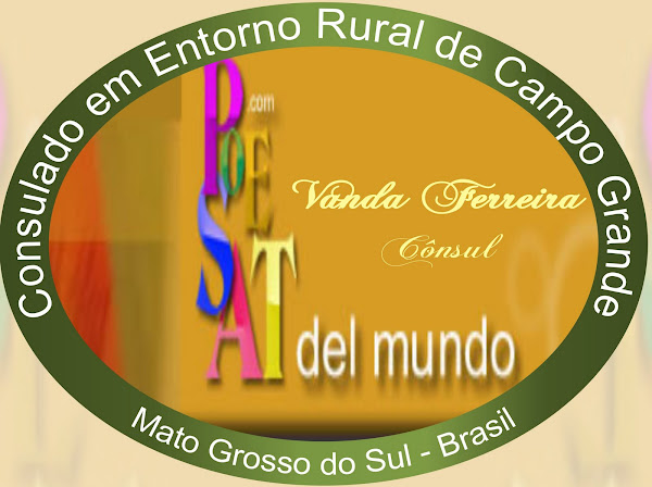 Consulado Rural de Poetas del Mundo
