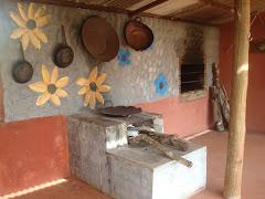 Visite o Café da Bugra