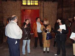 Viaje a Rioja 2009