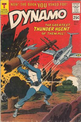 Classic Comic Covers - Page 3 Dynamo_v1_00