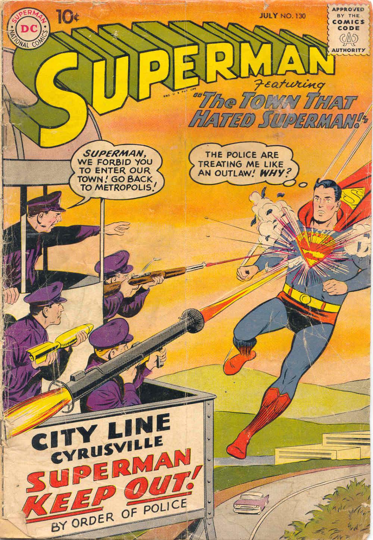 [Image: Superman130_00fc.jpg]