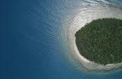 Pulau nymplung