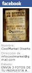 Coolmarket Mercado de Diseño
