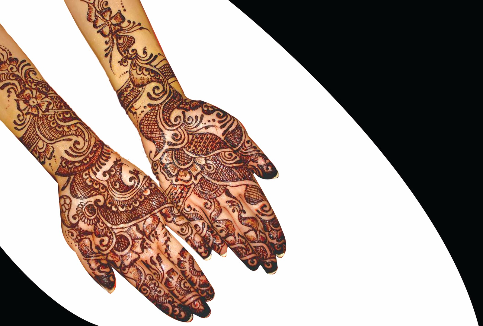 Mehandi designs for 2016 photoshop creation for S design photo