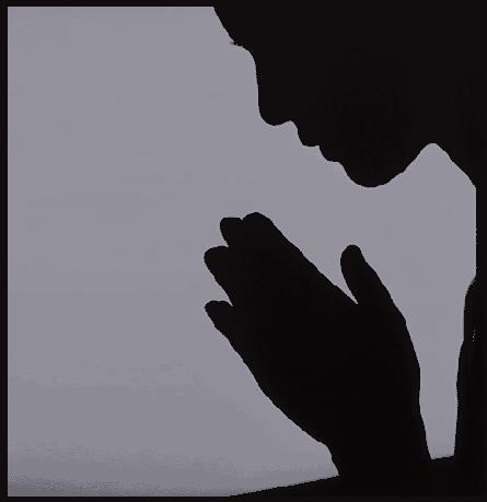 [oração4]