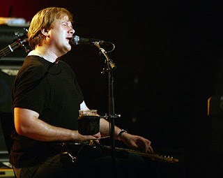 JeffHealey.com