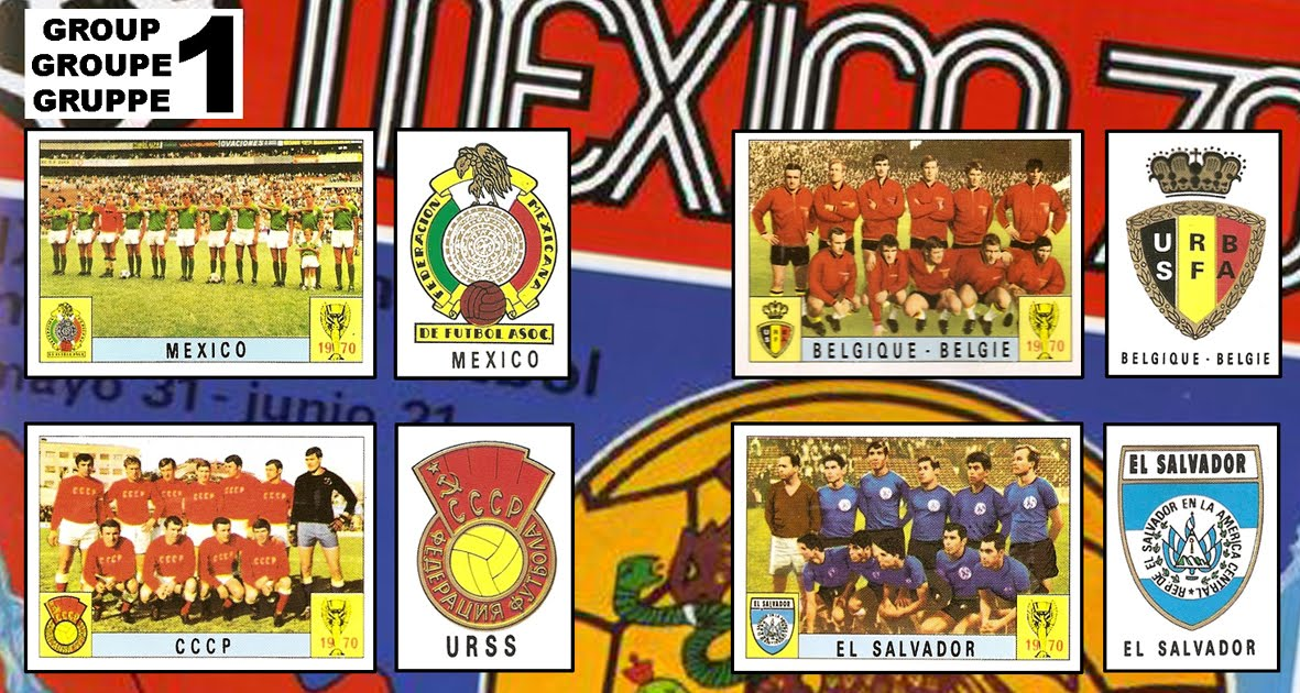 Sport Vintage - Specialiste des Maillots Retro foot