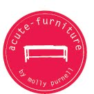 acute furniture