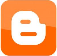 SEO untuk Blogspot
