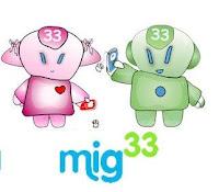 migg33