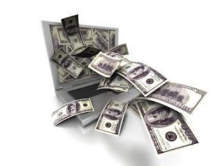 program Internet penghasil uang
