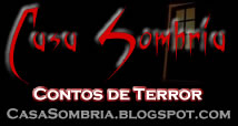 Banner Casa Sombria
