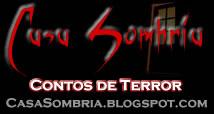 Banner Casa Sombria