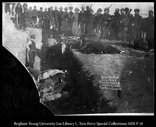 Hombres Nativos Americanos: Sioux
