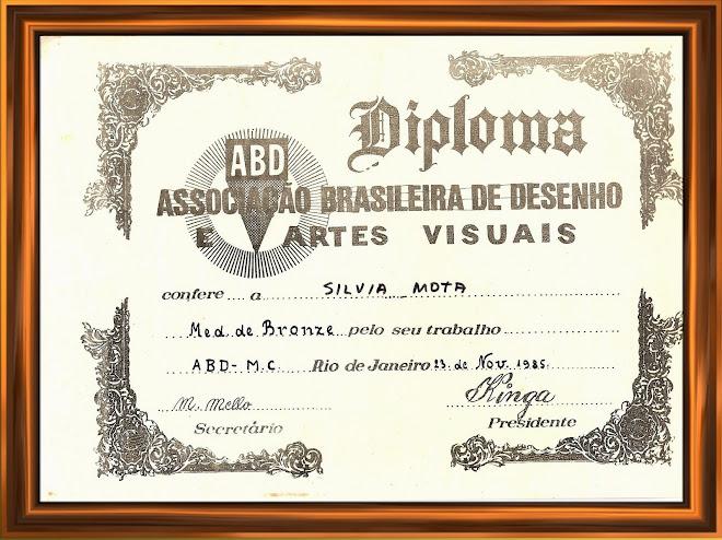 Associação Brasileira de Desenho e Artes Visuais / Ministério da Educação e Cultura