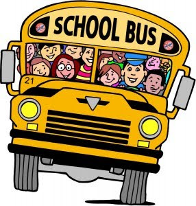 http://3.bp.blogspot.com/_rMQI7NcIzSs/S77pJaZZACI/AAAAAAAABgk/-xbL5mefjr8/s400/bas-sekolah.jpg