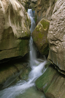 Slippery Falls 7