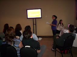 2do Encuentro de Pedagogía de la Imagen