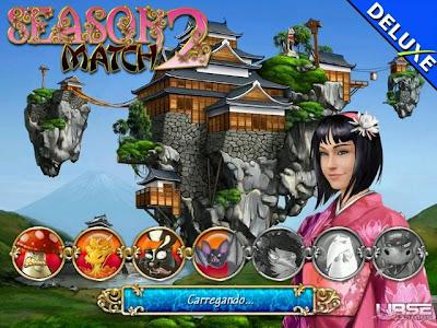 MSN: Jogos Online
