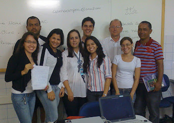 Redação 2010.2