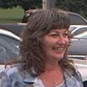 Lietta Ruger