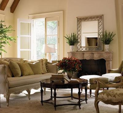 http://3.bp.blogspot.com/_rMkH2PSwQUo/SoqbazBn1yI/AAAAAAAAClo/Q24Tqfa1Afw/s400/Casual+Home+decoration+2.JPG