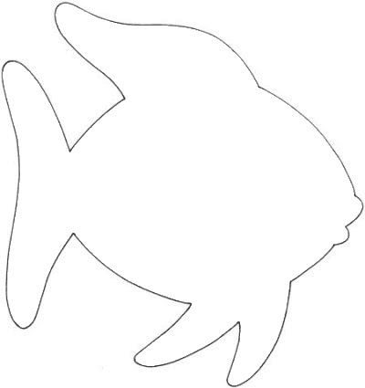 fish.bmp additionally betta fish coloring pages free 1 on betta fish coloring pages free likewise betta fish coloring pages free 2 on betta fish coloring pages free also with betta fish coloring pages free 3 on betta fish coloring pages free further betta fish coloring pages free 4 on betta fish coloring pages free