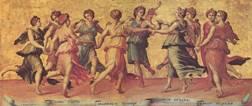 Viajeros de Apolo