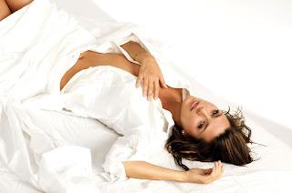 Alicia Machado Sexy