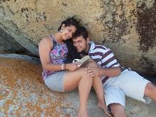 Didson e Love