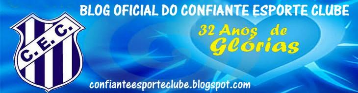 Blog Confiante