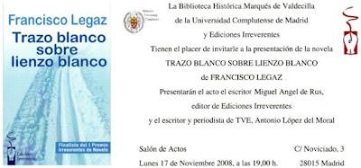 invitacion-presentacion-trazo-blanco-sobre-lienzo-blanco-francisco-legaz