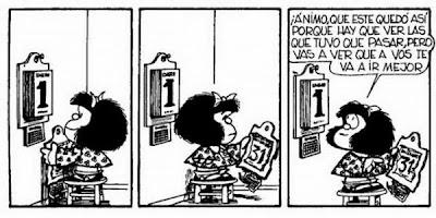 anho-nuevo-mafalda