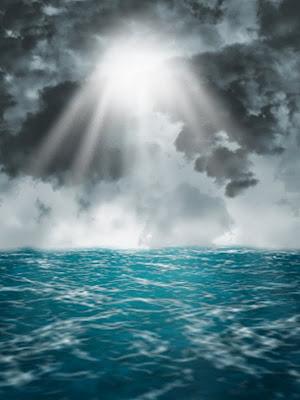 oceanos-de-abandono-nos-separan-como-fuegos