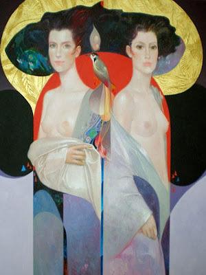 arabescos-1989-de-felix-mas