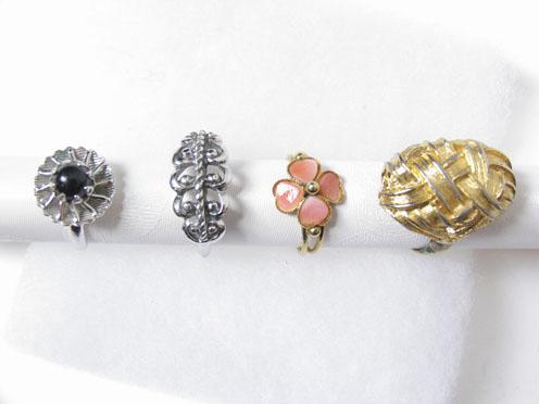 [rings]