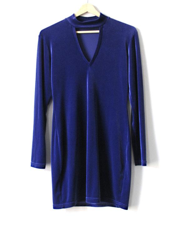 [dress1]