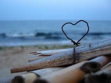 Esperando que veas Lo que tu amor significa para mi.